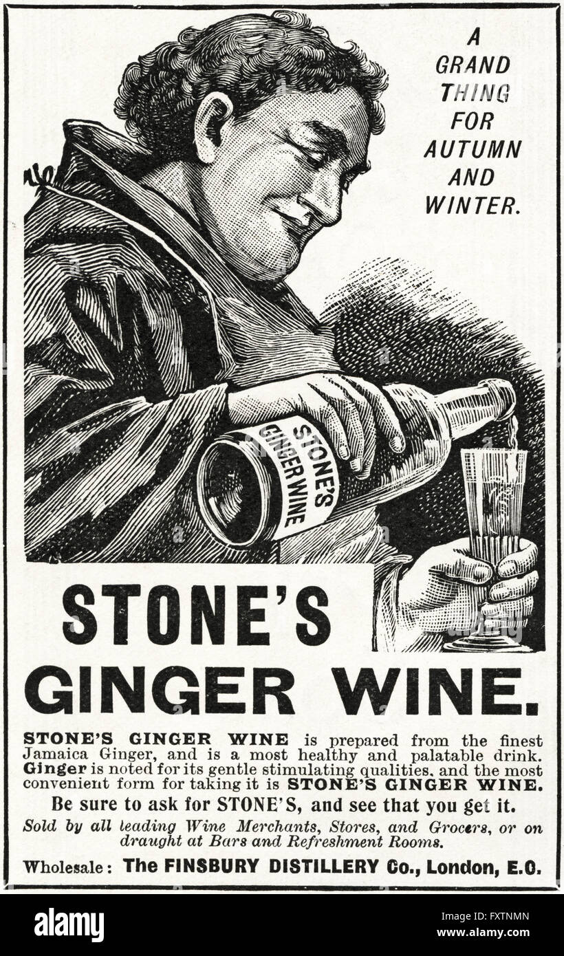 Victorian Era Advertisements : victorian, advertisements, Victorians, Resolution, Stock, Photography, Images, Alamy