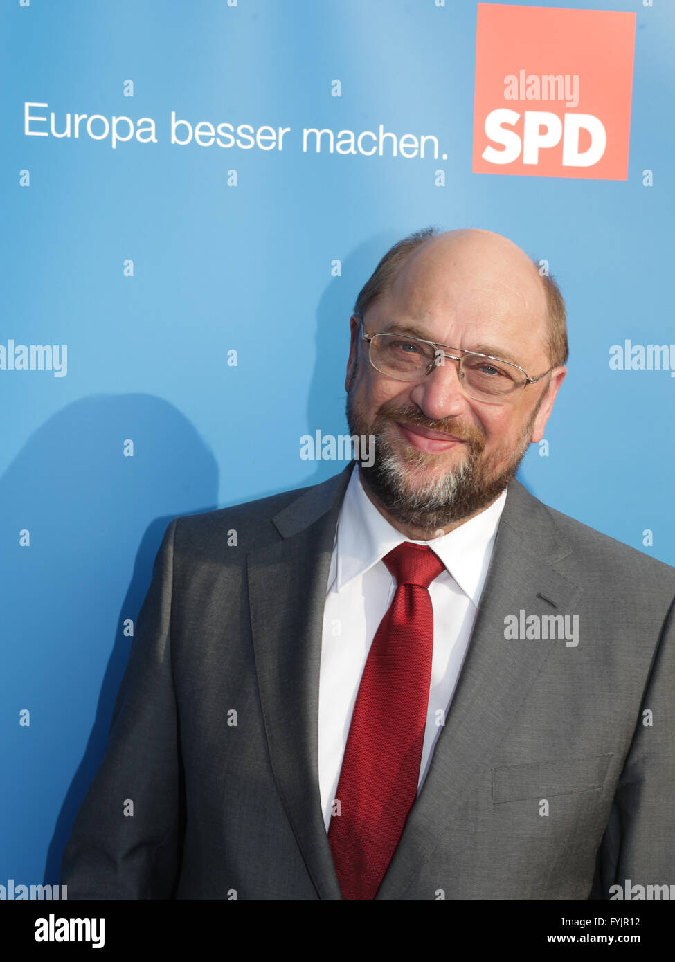 Image result for martin schulz free photos