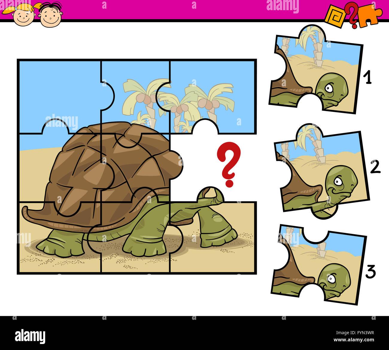School Tortoise Stock Photos Amp School Tortoise Stock Images