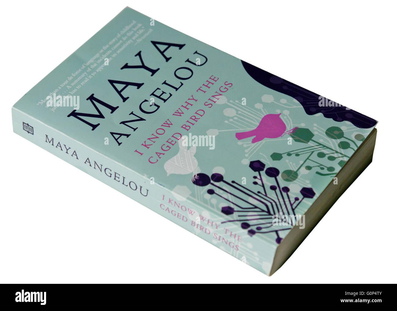 Maya Angelou Stock Photos Amp Maya Angelou Stock Images