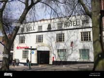 Norfolk Pub Stock & - Alamy
