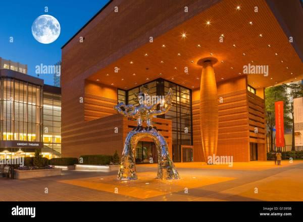 Charlotte Bechtler Museum of Modern Art