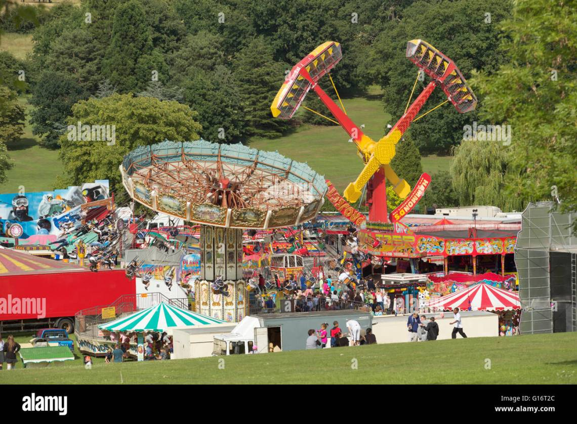 Image Result For Bath Fair