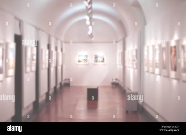 Museum Generic Stock &