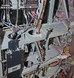 aircraft wiring harness wiring diagram source aircraft electrical panel wiring aircraft electrical wiring [ 863 x 1390 Pixel ]