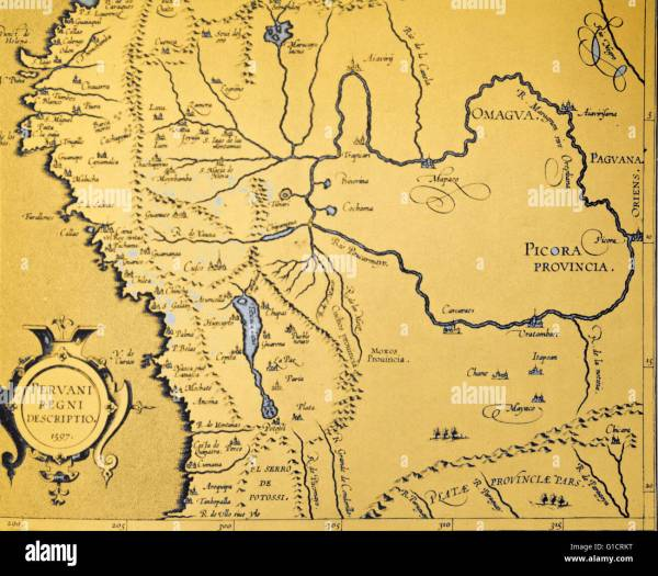 20 Map Of Viceroyalty New Spain Pictures And Ideas On Meta Networks