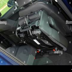 Yeti Folding Chair Lawn Repair Material Car Seats Stock Photos And Images Alamy