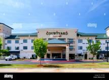 Hotel Logos Stock & - Alamy