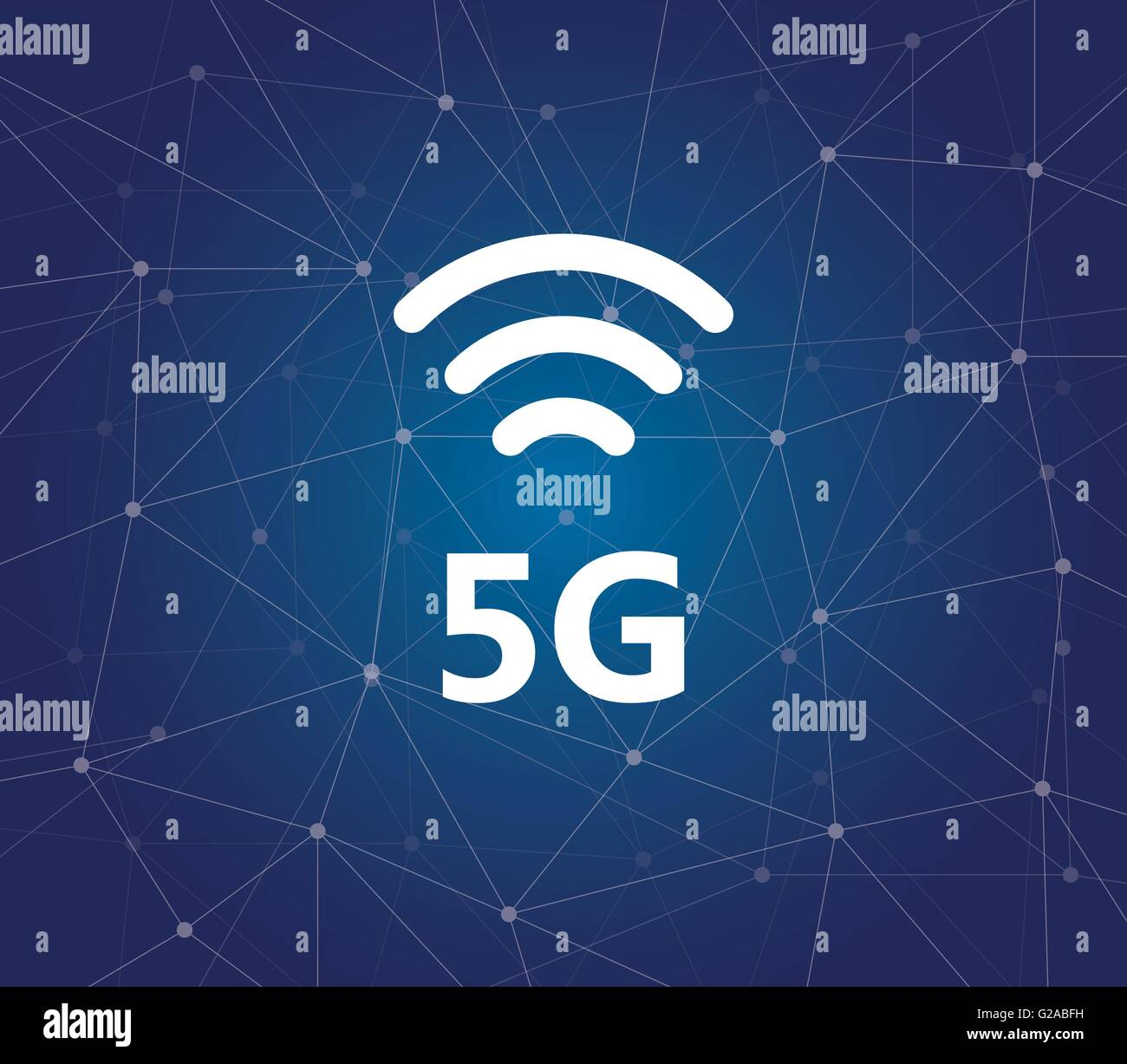 Image result for 5g, photos, art