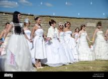 Estonia Brides