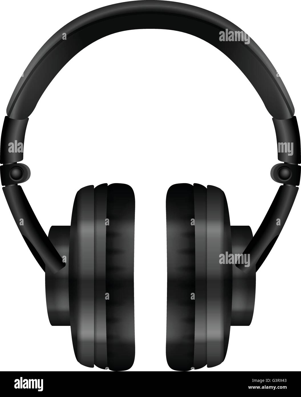 headphone stock photos headphone