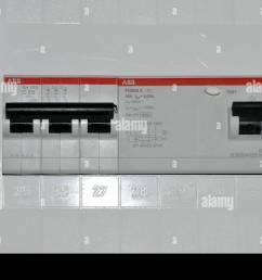 ge fuse box wiring diagram split ge fuse box wiring diagram today ge fuse box cover [ 1300 x 953 Pixel ]