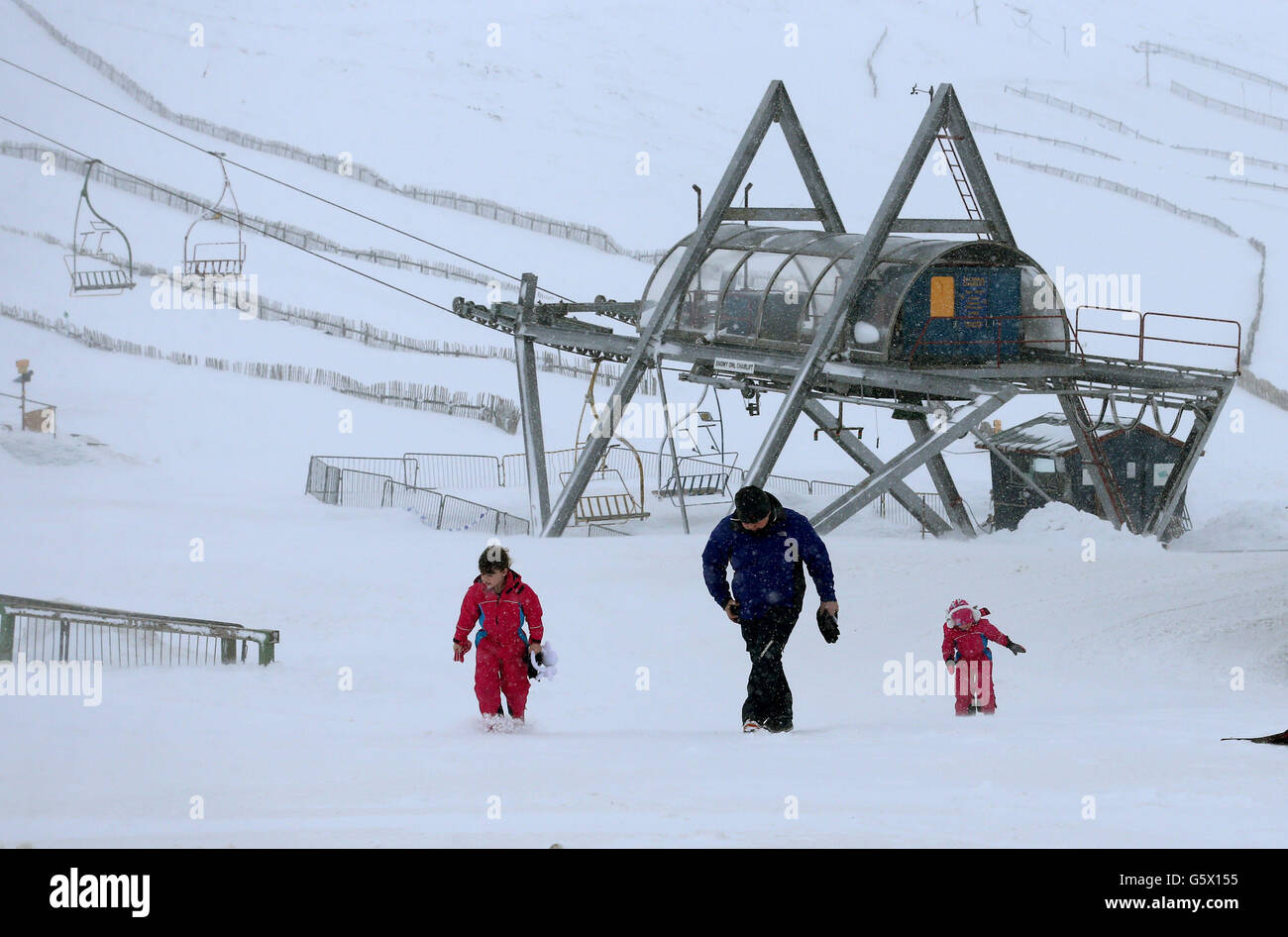 chair lift accident bath chairs for adults chairlift at ski resort stock photo 106907169 alamy