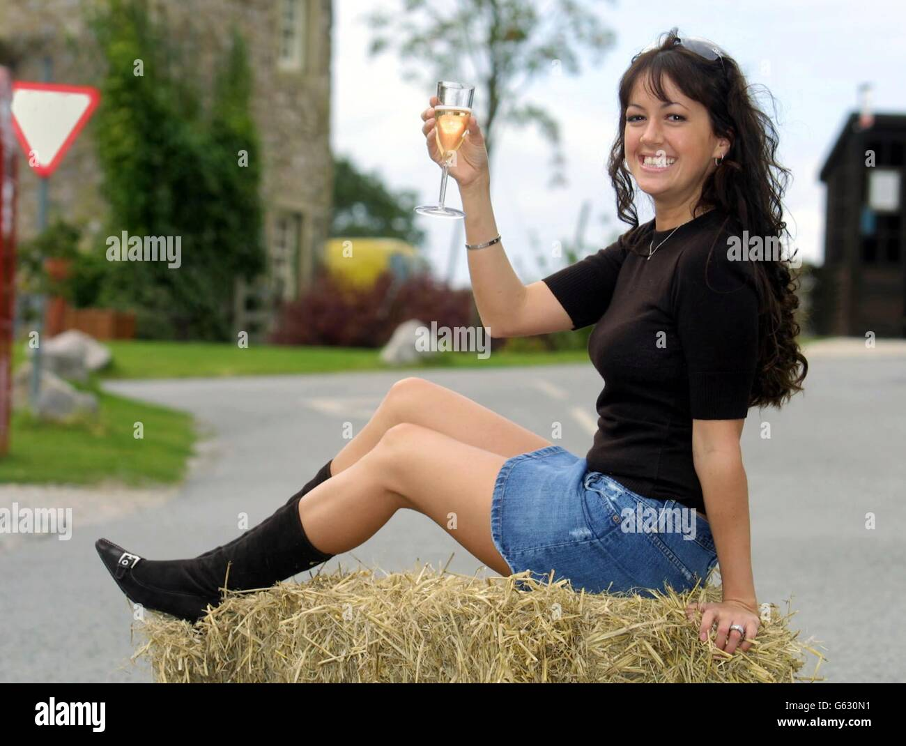 Image result for SHEREE  murphy actress