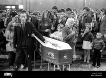 Crime - Ballymurphy Massacre Father Hugh Mullan Corpus