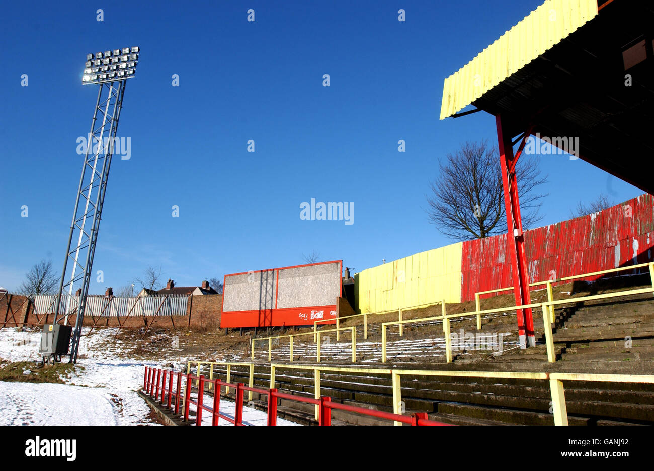 albion rovers cowdenbeath sofascore white sofas leather stock photos and images
