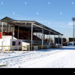 Albion Rovers Cowdenbeath Sofascore Ashton 2 Seater Sofa Laura Ashley Stock Photos And Images