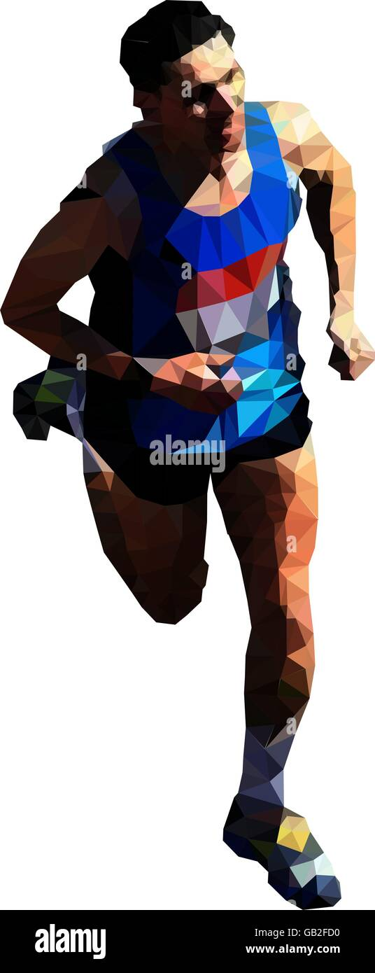 Running Man Kshowonline : running, kshowonline, Kshowonline, Resolution, Stock, Photography, Images, Alamy