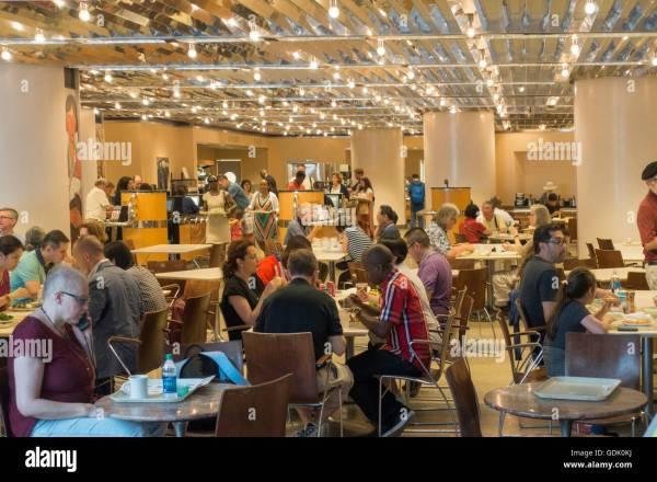 National Of Art Washington Dc West Wing Stock
