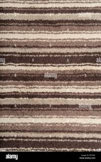 Striped Carpet Stock Photos & Striped Carpet Stock Images