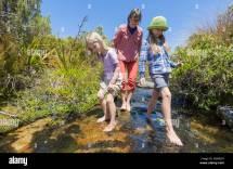 Abel Tasman National Park Winter Check