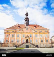 Narva Estonia Stock &