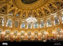 """Paris France Luxury Interior """"le Grand Hotel"""