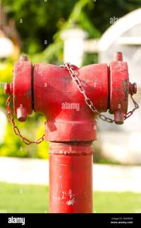 Connection Fire Hose Stock Photos & Connection Fire Hose ...