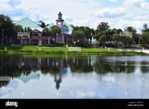 Orlando Beach Stock &