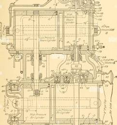 air brakes an up to date treatise on the westinghouse air brake as designed for passenger and freight service and for electric cars 1918  [ 917 x 1390 Pixel ]