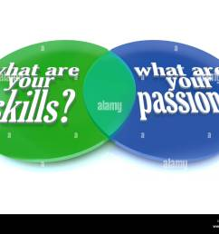what are your skills and passions venn diagram [ 1300 x 1050 Pixel ]