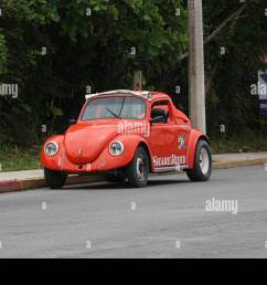 red volkswagen mexico punch buggies punch buggy punch car punch dub piggy punch slug bug beetle bug vw  [ 1300 x 956 Pixel ]