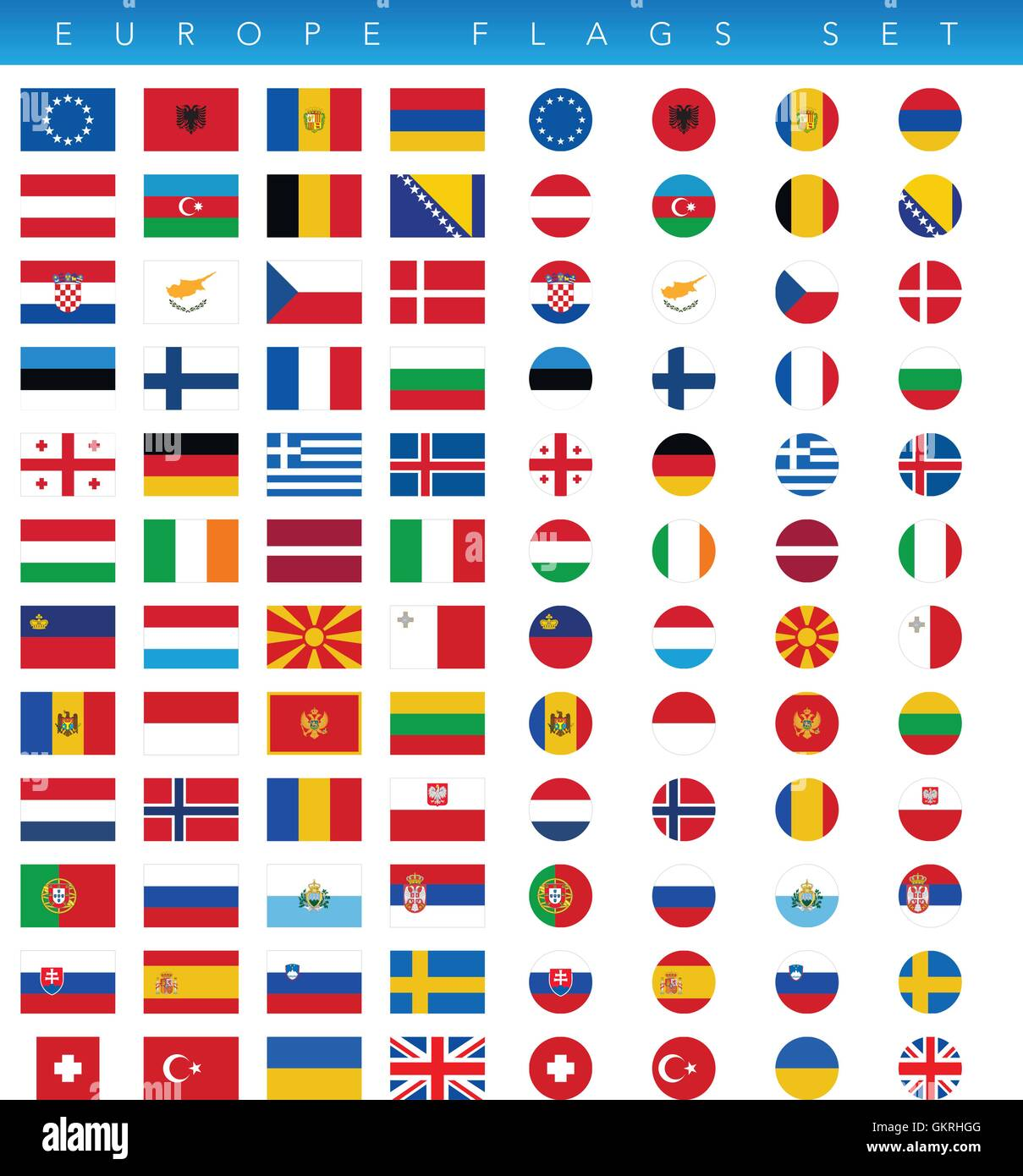 High Resolution Flags Stock Photos Amp High Resolution Flags
