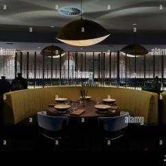 Restaurant Sofa Booth Seating White Company Campbelltown Catholic Club Kyobi