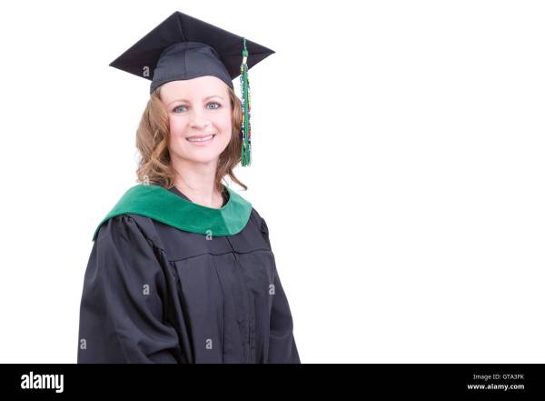 Certificate Of Completion Stock & - Alamy