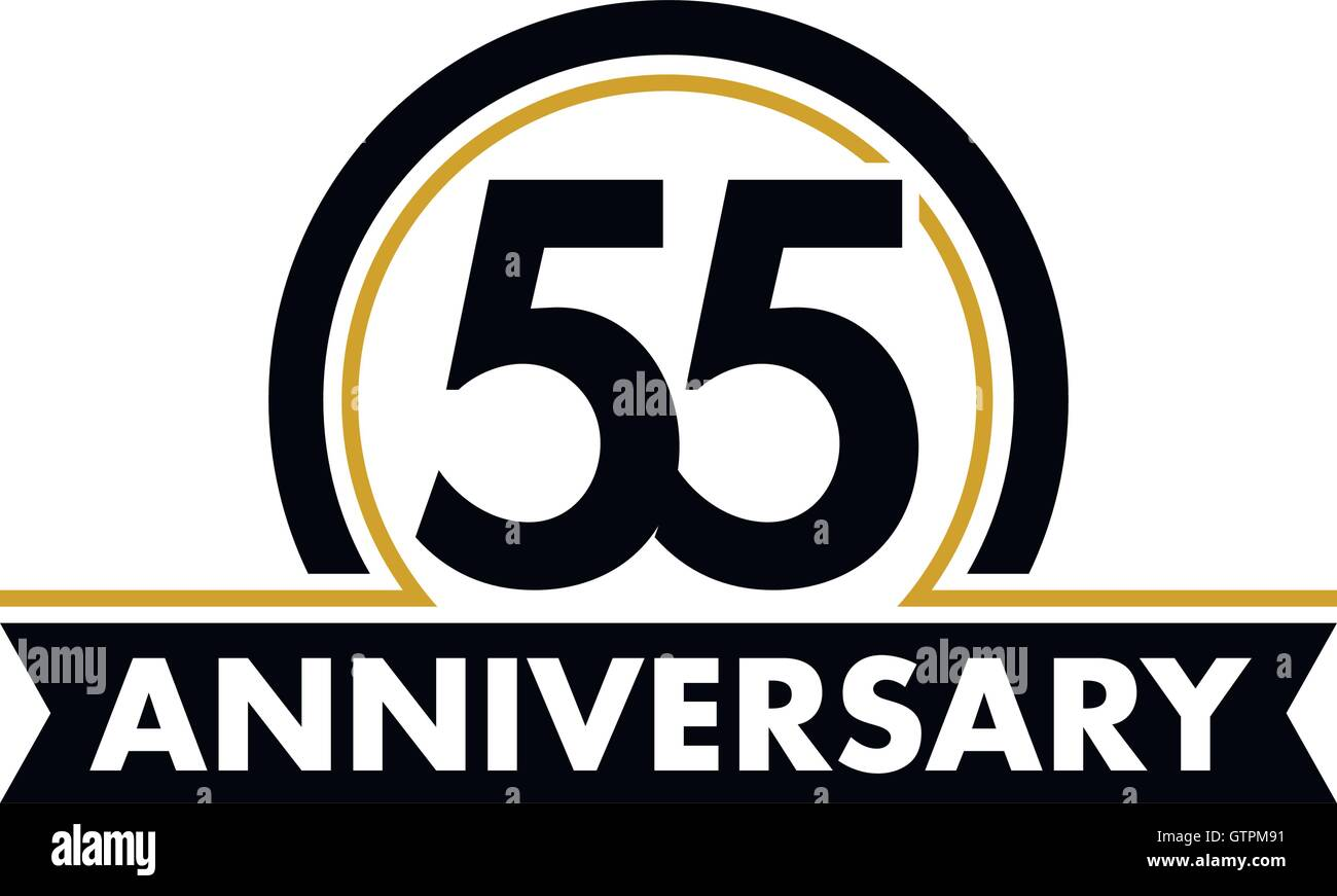 55th Birthday Stock Photos & 55th Birthday Stock Images