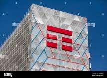 Telecom Italia Stock &
