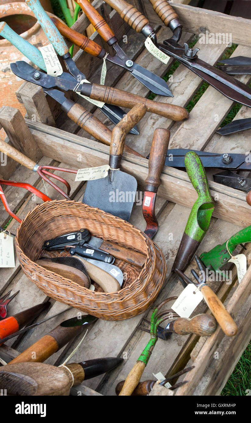 Old Tools For Sale Uk