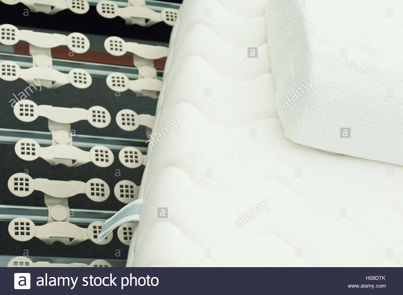 Matratze Stock Photos & Matratze Stock Images - Alamy