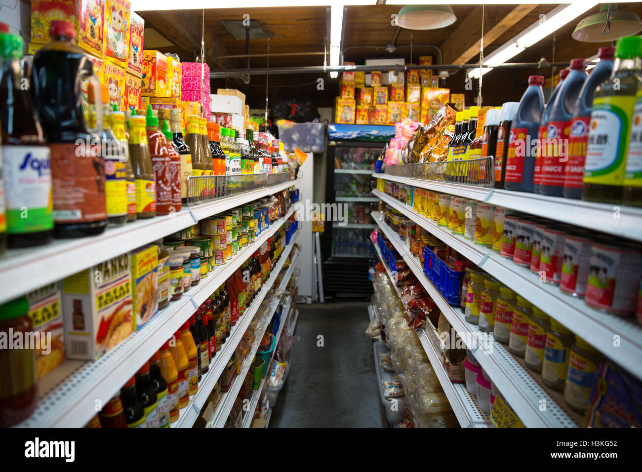 grocery stock photos grocery