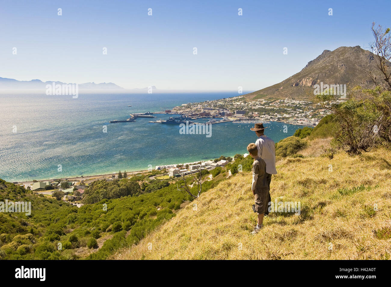 Simons Town Naval Base Stock Photos Amp Simons Town Naval Base Stock Images Alamy