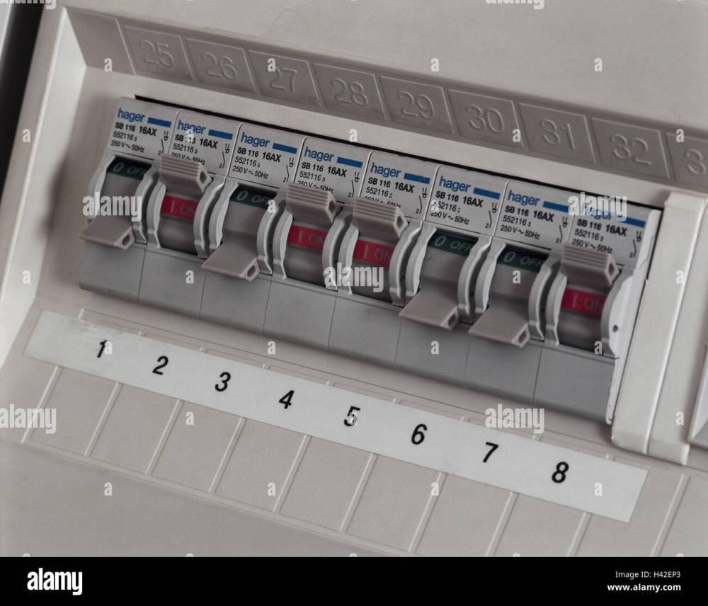 medium resolution of fuse box toggle detail on out vision current backups electricity electricity supply switch one from product photography