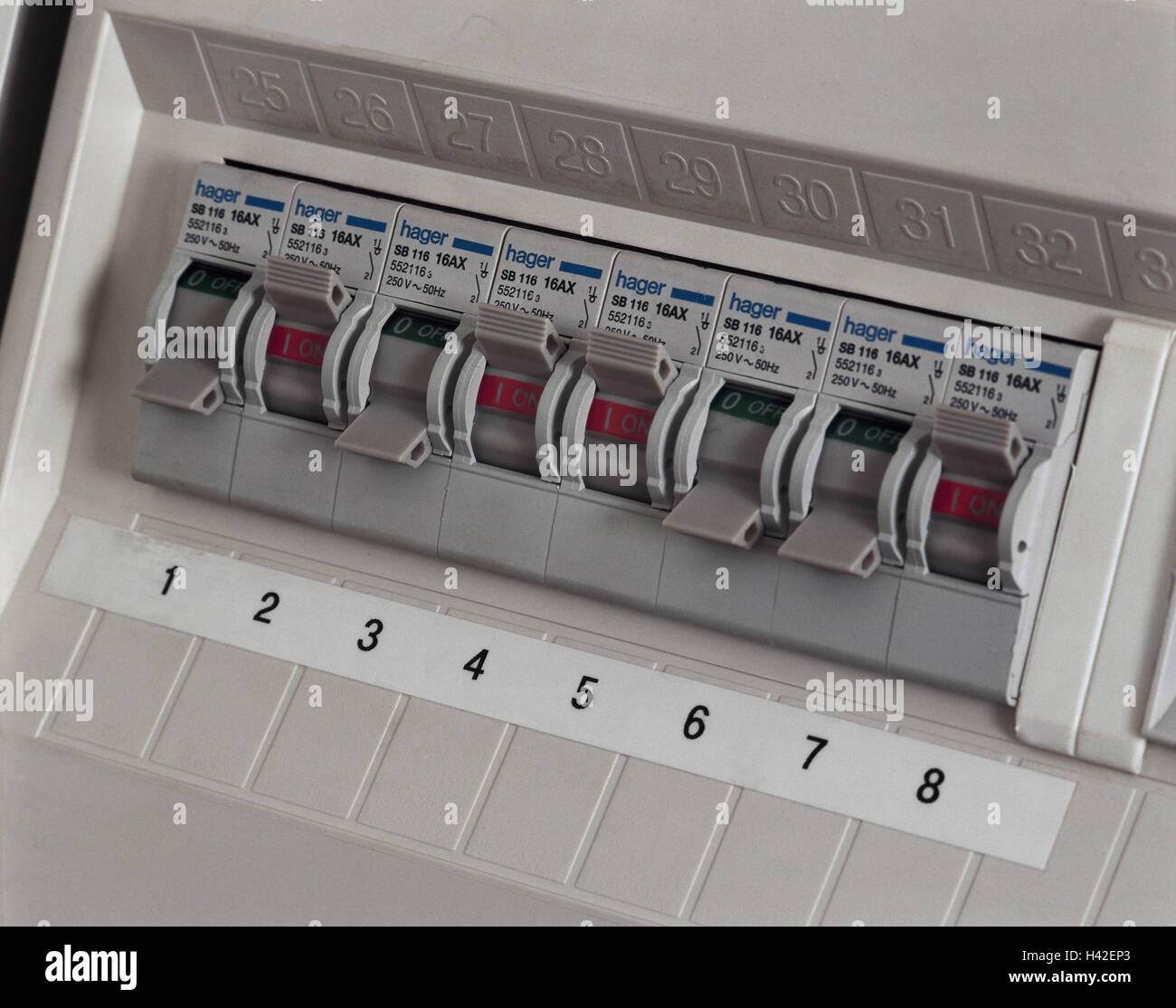 hight resolution of fuse box toggle detail on out vision current backups electricity electricity supply switch one from product photography