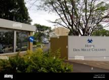 Rwanda Kigali Hotel Des Milles Collines Filmset