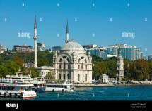 Istanbul Beyoglu Hotel Stock &