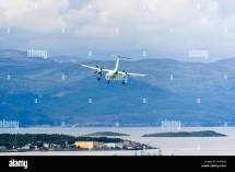 Alta Norway Stock & - Alamy