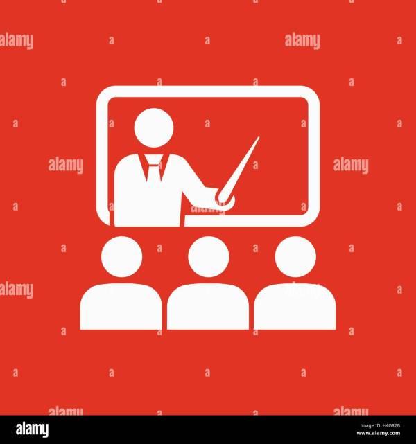 Teacher Education Symbols