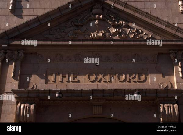 Nightclub Newcastle Stock & - Alamy