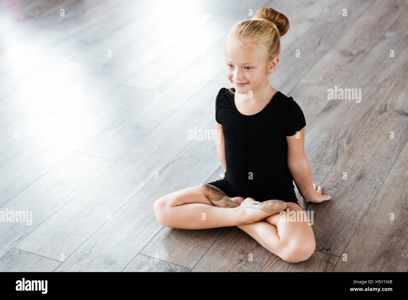 Leg Pic Cute Girl