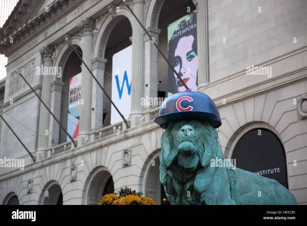 Chicago Sports Stock & - Alamy